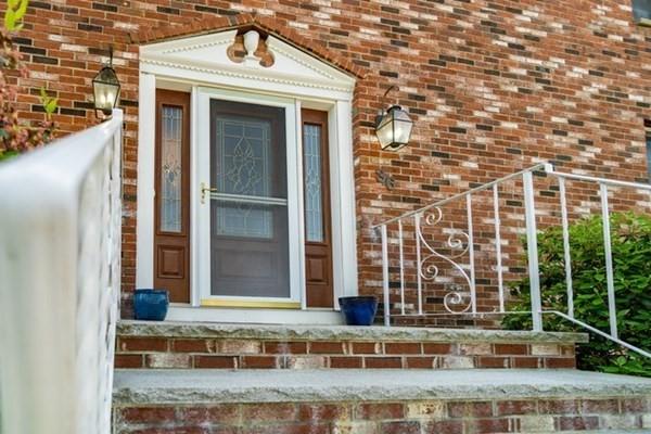 36 Scranton Way Lynn MA 01904