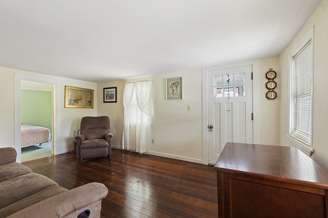 15 Purchase Street Framingham MA 01701