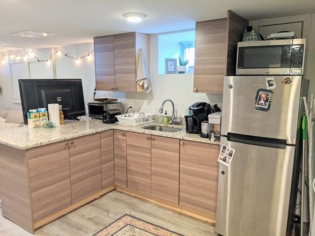 115 Nottinghill Boston MA 02135