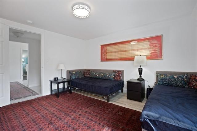 11 Cliff Street Weymouth MA 02191