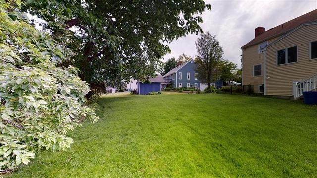 4 Overlook Road Stoneham MA 02180