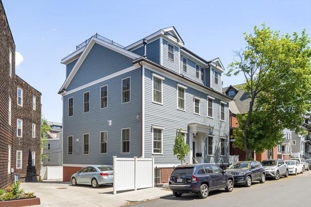 480 E 4th Street Boston MA 02127