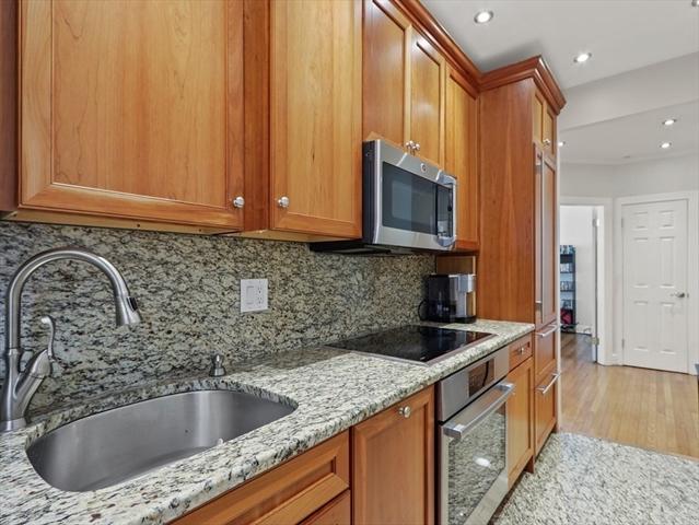 236 Beacon Street Boston MA 02116