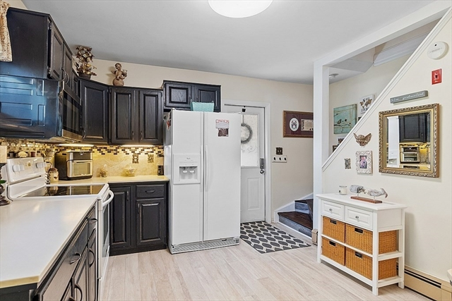 39 Halford Street Gardner MA 01440