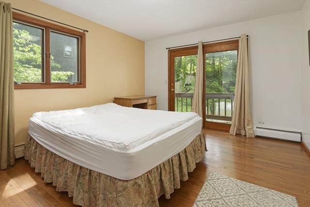 1007 Centre Street Boston MA 02130