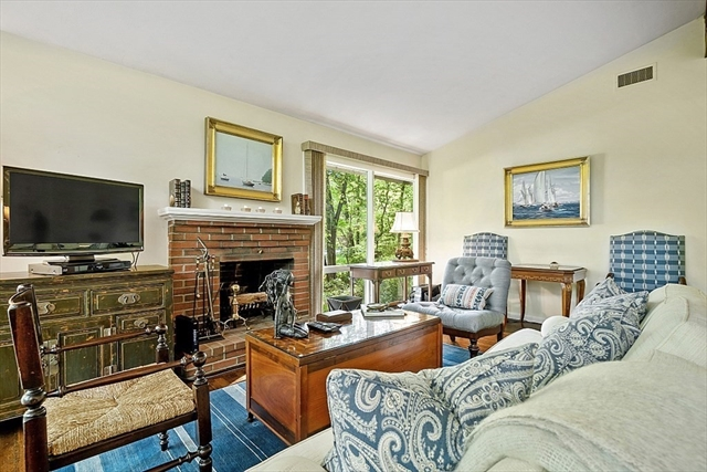 767 Great Pond Road North Andover MA 01845