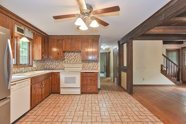 44 Lindsey Street North Attleboro MA 02760