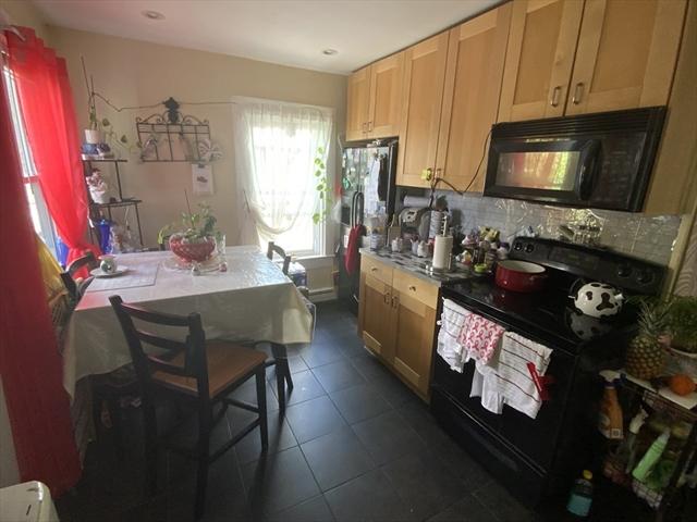 21 Montello Street Extension Brockton MA 02301