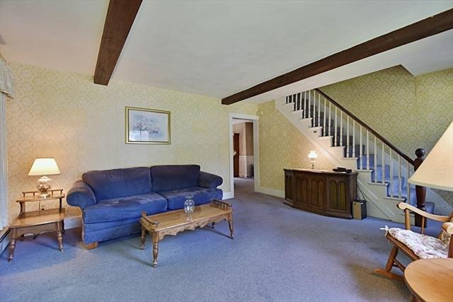 56 Harwood Avenue Littleton MA 01460