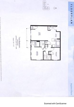 5 Repton Watertown MA 02472