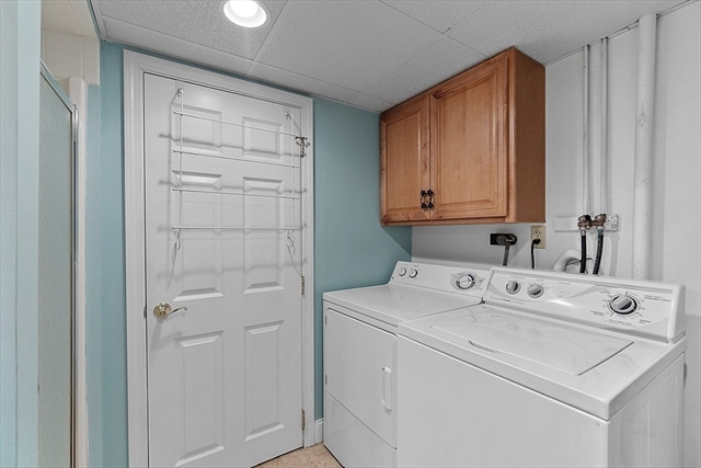 27 Sheldon Avenue Wilmington MA 01887