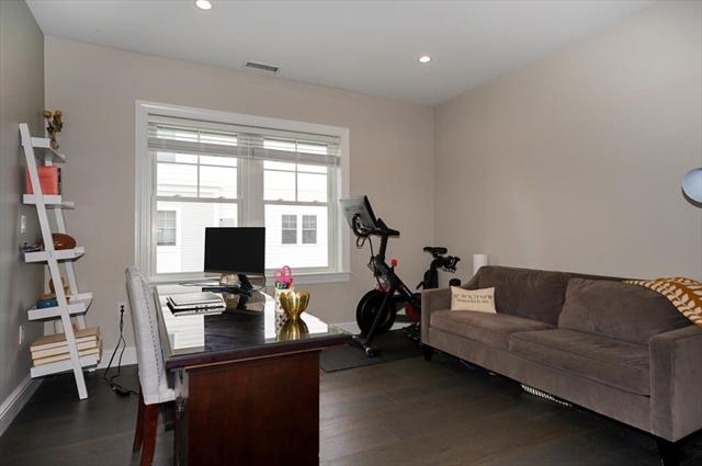 175 North Avenue Wakefield MA 01880