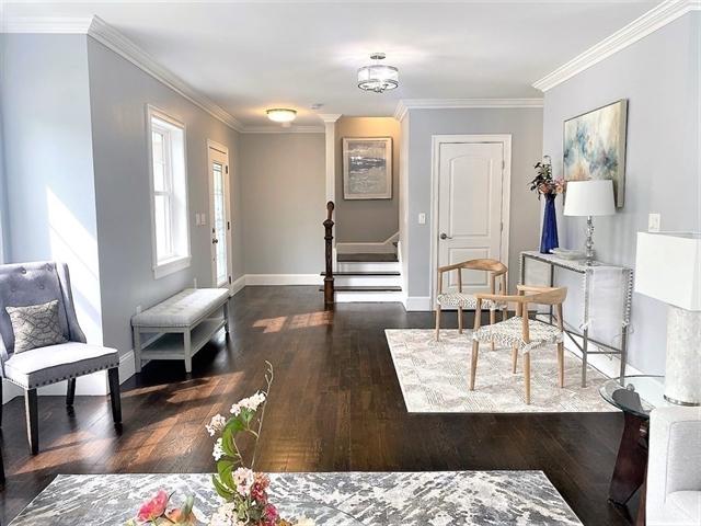 474 Hyde Park Avenue Boston MA 02131