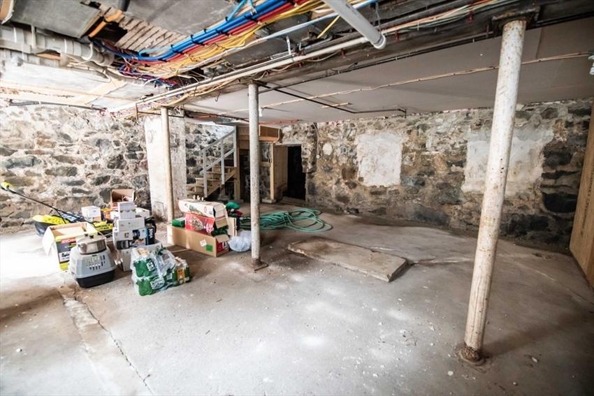 20 Hancock St, Melrose, MA Image 25