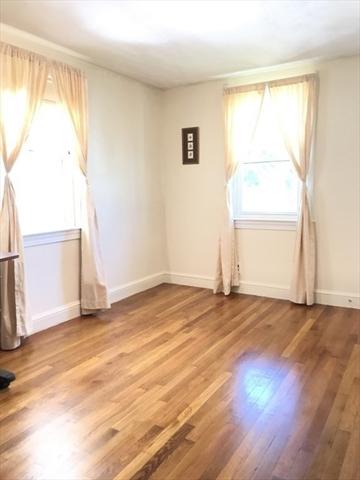 40 Royal Street Randolph MA 02368