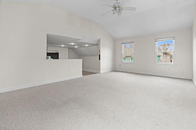 11 Waverly Place Melrose MA 02176