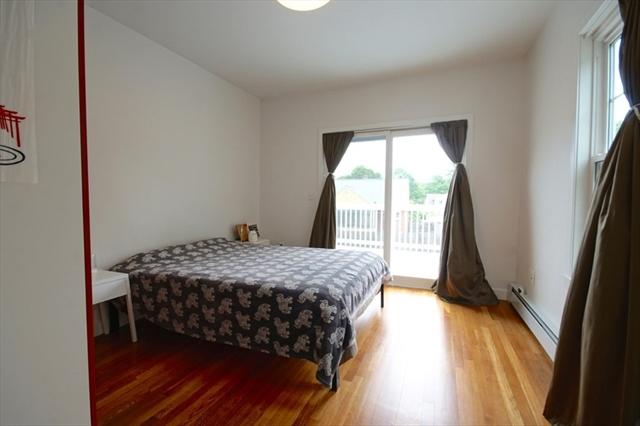 12 Cedar Street Wakefield MA 01880