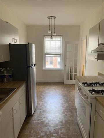 116 Englewood Avenue Boston MA 02135