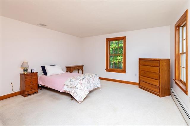 95 Pine Mountain Drive Plymouth MA 02360