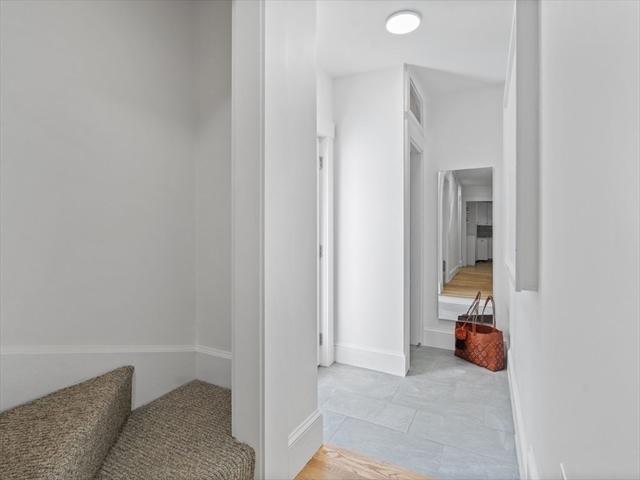 69 Henderson Street Needham MA 02492