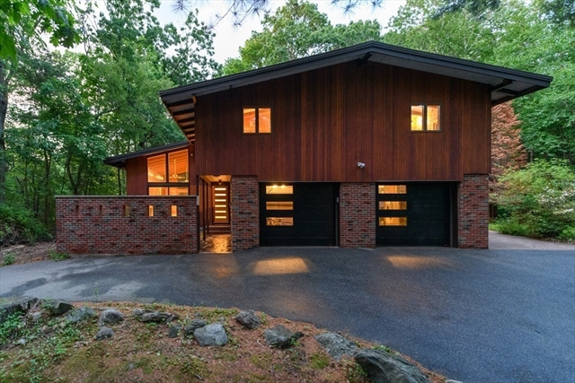 33 Turning Mill Road Lexington MA 02420