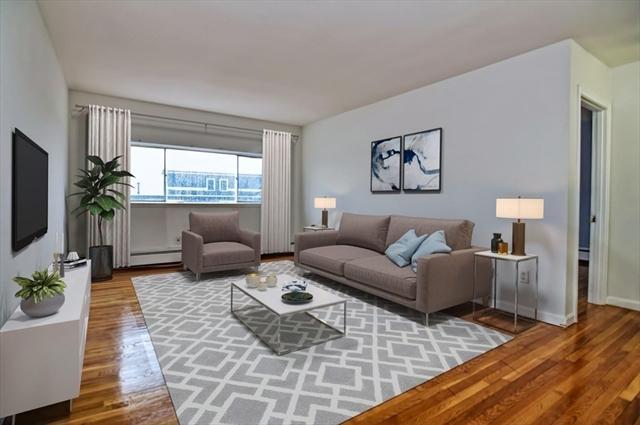 135 Neponset Avenue Boston MA 02122