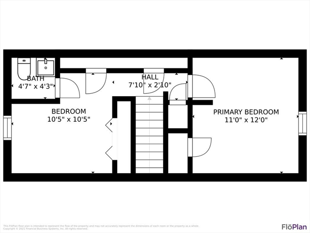 60 Prospect Avenue Bourne MA 02559