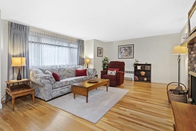 55 Smith Street Waltham MA 02451