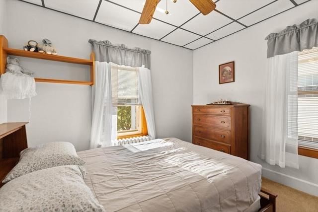 434 Washington Street Gloucester MA 01930
