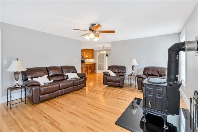 27 Greenville Street Haverhill MA 01830