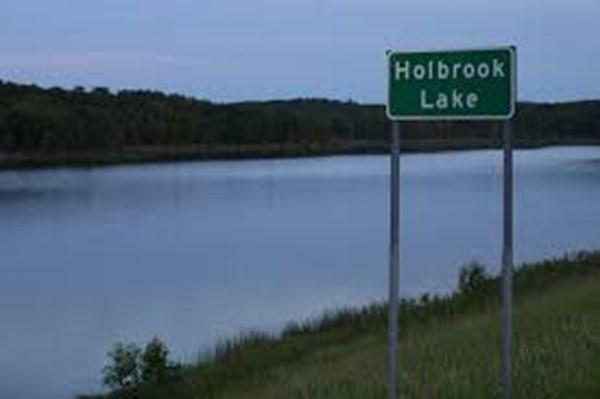 44 Summit Road Holbrook MA 02343