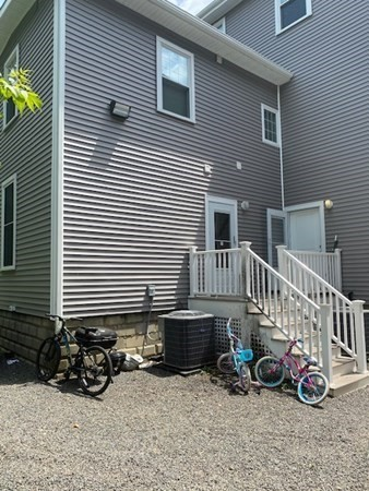 172 Mountain Avenue Malden MA 02148