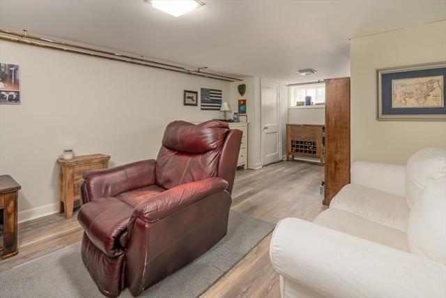 30 Spring Street Weymouth MA 02188