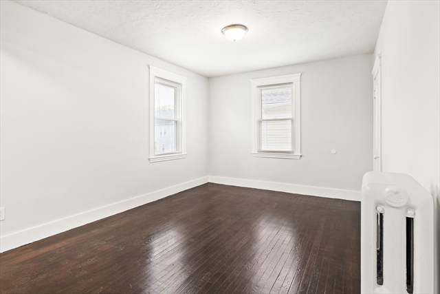 133 Daniels Street Malden MA 02148