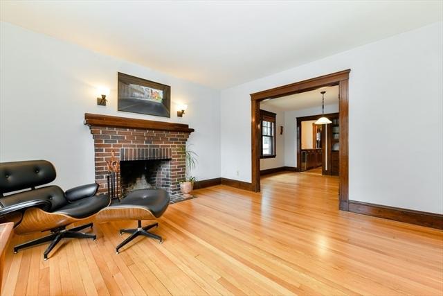 64 Patten Street Boston MA 02130