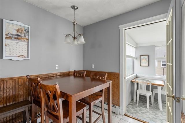 39 Golden Avenue Medford MA 02155