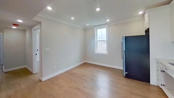 93 George Street Boston MA 02119