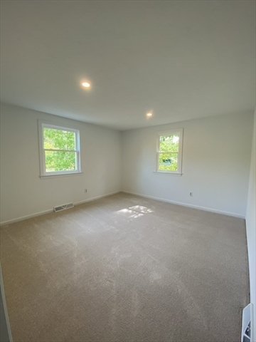 259 Old Townhouse Road Yarmouth MA 02673