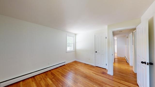 173 Channing Avenue Brockton MA 02301