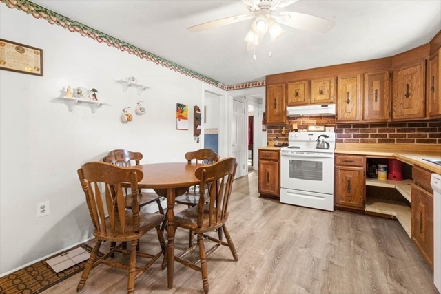 25 Cedar Grove Avenue Peabody MA 01960
