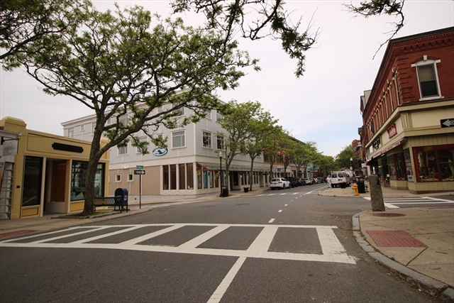 131 Main Street Gloucester MA 01930