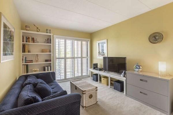 235 Winthrop Street Medford MA 02155