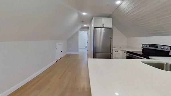 46 Ridgemont Street Boston MA 02134