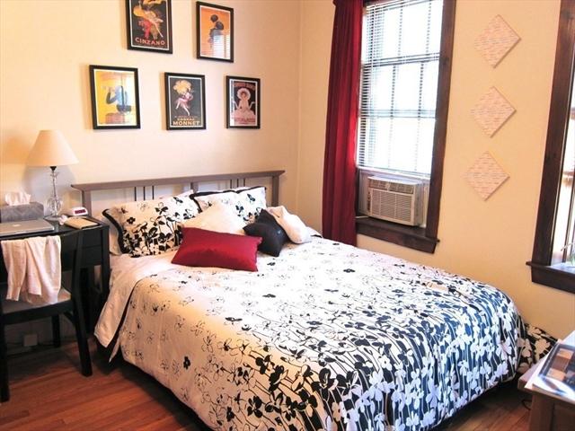 80 Phillips Boston MA 02114