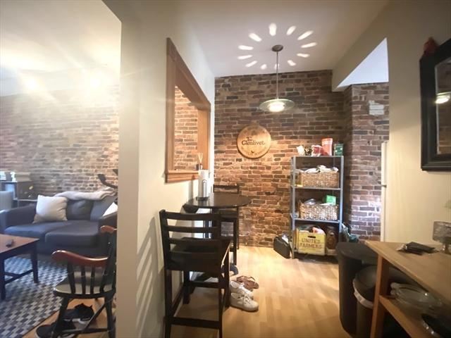 41 Garden Street Boston MA 02114