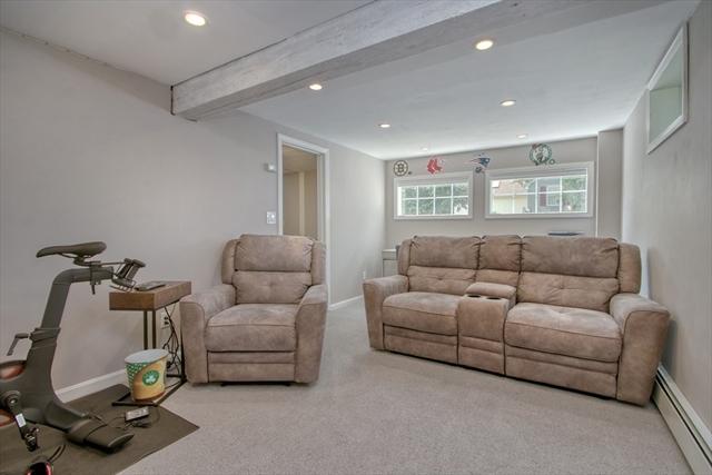33 Spruce Street Wakefield MA 01880