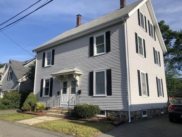 15-17 Clark Street Winchester MA 01890