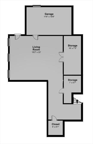 41 Hawkins Place Duxbury MA 02332
