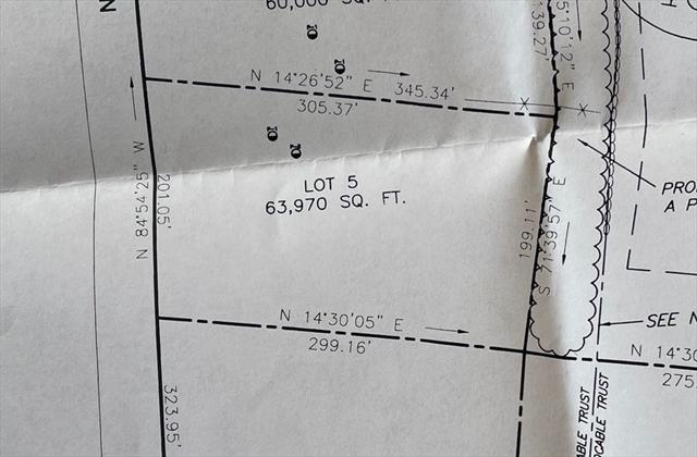 26 Nicholson Hill Southwick MA 01077