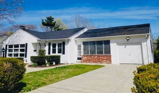 34 Perry Avenue Somerset MA 02726